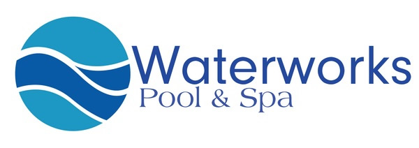 Waterworks Pool & Spa